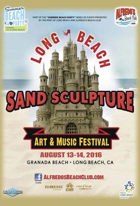 2016_sand_sculpture